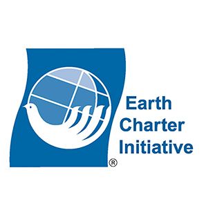 Spotlight story image pertaining to Luther links with Earth Charter