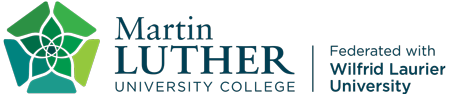 Martin Luther University College